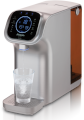 Filtr do wody Water Purifier
